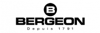 BERGEON - Depuis 1791