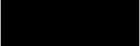 Hirsch Armbänder since 1765