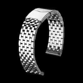 Eichmüller EM-818 Steel Shiny