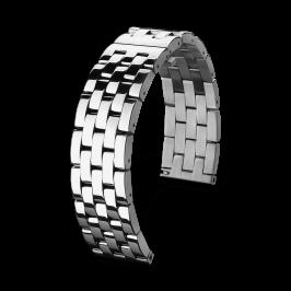 Eulit E-70-7817 Steel Silver Shiny
